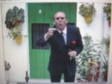 Curso Dandalú - Curso de andaluz