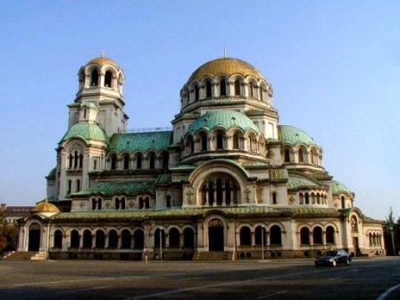 Periplo búlgaro