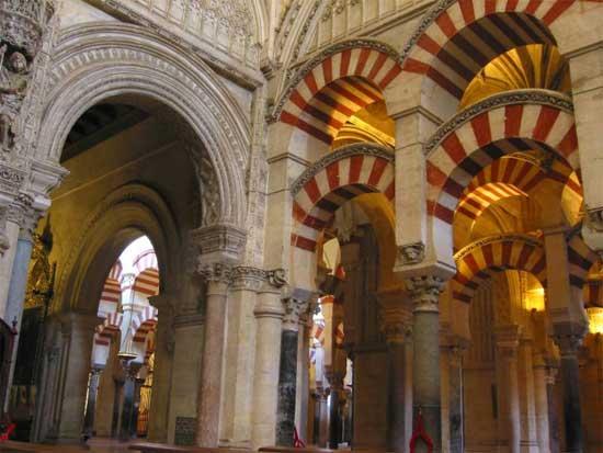 El debate de Al Andalus, ¿convivencia de culturas?