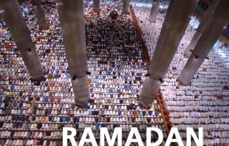 Ramadán Ramadama Damatintón Ramadama Ramadama Ramatintón